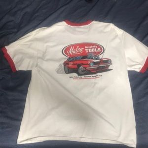 Malco Tools Shirt